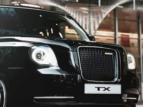 タクシー業界ニュース2019年8月~12月